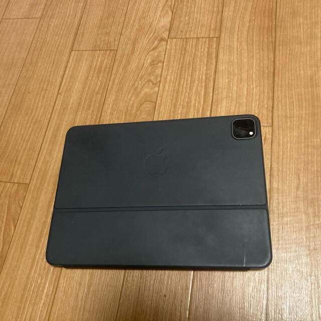 iPad(アイパッド)のiPad Pro11      二世代128G      美品 スマホ/家電/カメラのPC/タブレット(タブレット)の商品写真