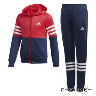 adidas - adidas ジャージセット