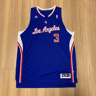アディダス(adidas)のNBA(バスケットボール)