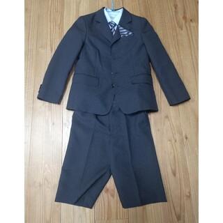卒園式 男の子 130 (ドレス/フォーマル)