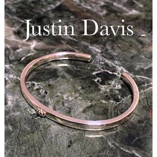 Justin Davis - JUSTIN DAVIS / VERONA BRACELET