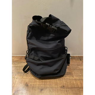 WILDTHINGS - JUN MIKAMI × WILD THINGS BACKPACK新品 リュック