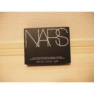 NARS - NARS ライトリフレクティングセッティングパウダープレスト