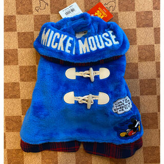 ディズニー(Disney)の犬 服 ペットパラダイス 新品未使用(ペット服/アクセサリー)