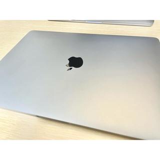 Mac (Apple) - 【美品】MacBook Pro(13インチ/2019モデル)