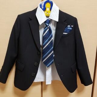 スーツセット(ドレス/フォーマル)