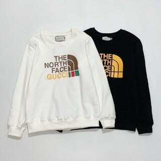 Gucci - 人気の長袖シャツ
