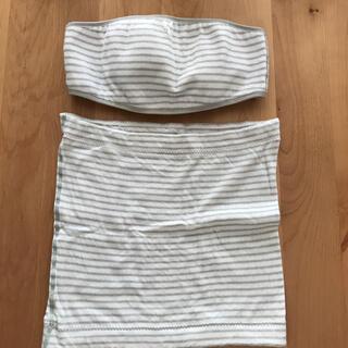 美品✨ピジョン 妊婦帯 腹帯(マタニティ下着)