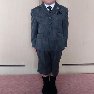 ミチコロンドン(MICHIKO LONDON)のスーツ(ドレス/フォーマル)