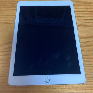 iPad - iPadAir2 WiFiモデル 32G ジャンク品