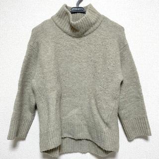 GLOBAL WORK - GLOBAL WORKセーター