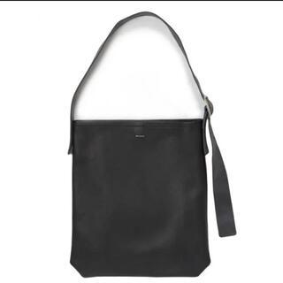 """Hender Scheme - Hender Scheme  """"one side belt bag"""""""