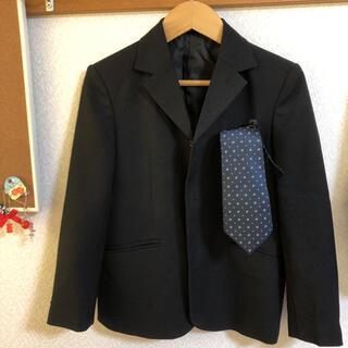 ジャケット 男児 130cm(ドレス/フォーマル)