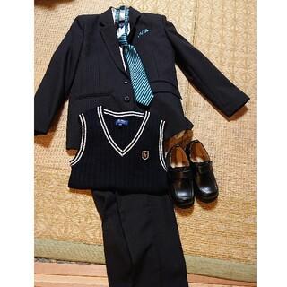 マザウェイズ(motherways)の子供服 スーツセット(ドレス/フォーマル)