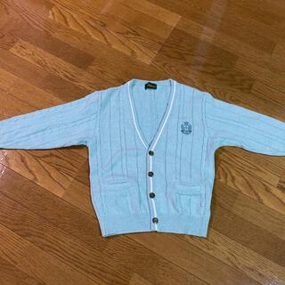 綿セーター(ニット)