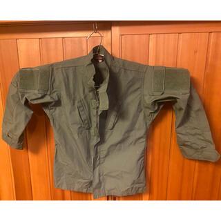 TRU-SPEC  Tactical Response Uniform RG(戦闘服)