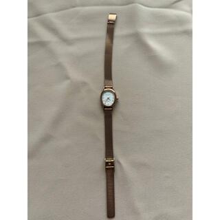 Ane Mone - アネモネ 腕時計