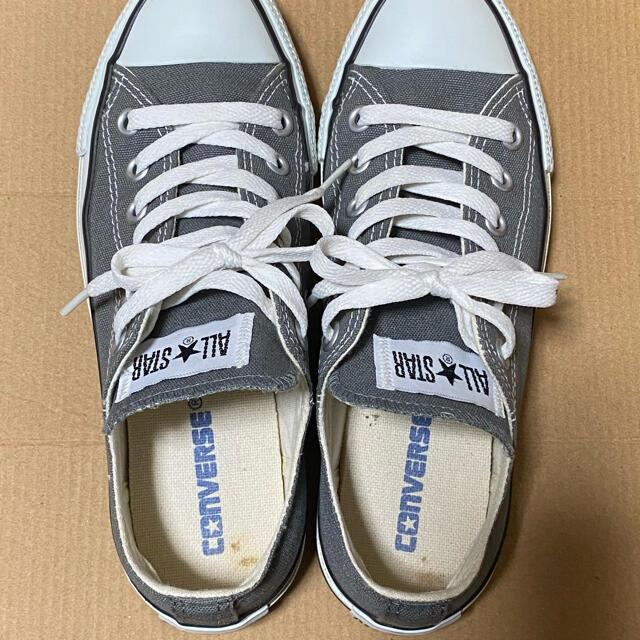 CONVERSE(コンバース)のCONVERSE  ALLSTAR レディースの靴/シューズ(スニーカー)の商品写真