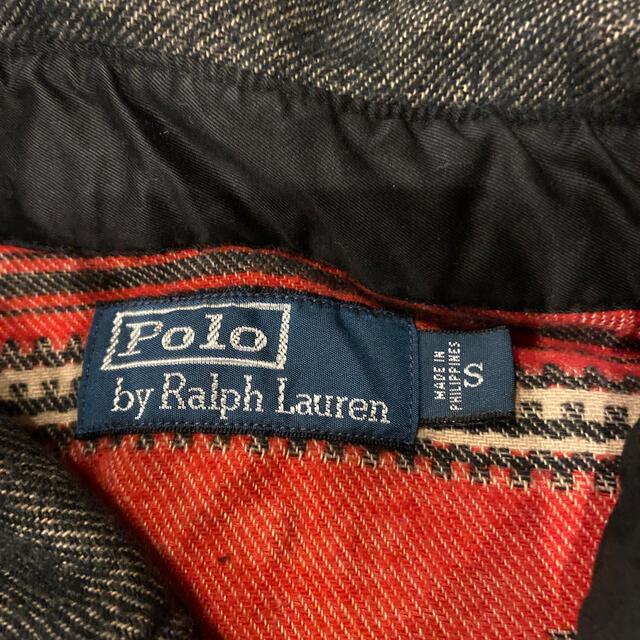 POLO RALPH LAUREN(ポロラルフローレン)のPolo Ralph Lauren シャツ メンズのトップス(シャツ)の商品写真