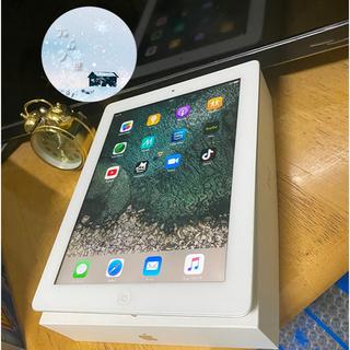 iPad - 準美品 iPad3 32GB  WIFIモデル アイパッド 第3世代