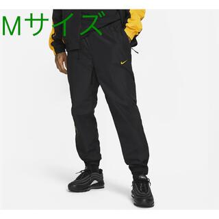 ナイキ(NIKE)のMサイズ NOCTA x Nike Track Pants Black 新品(その他)
