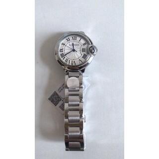 カルティエ(Cartier)の即購入!!カルティエ Cartier☆☆レディース級品☆腕時計(その他)