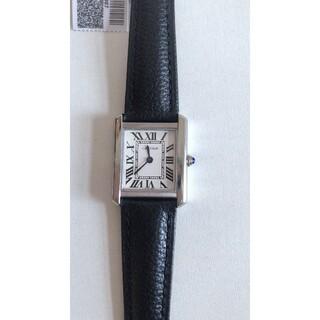 カルティエ(Cartier)の☆決算セール☆☆カルティエ Cartier☆☆レディース級品☆腕時計(その他)