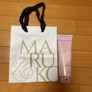 マルコ(MARUKO)のマルコ ボディミルク(その他)