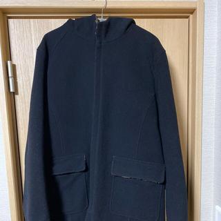 エムケーミッシェルクラン(MK MICHEL KLEIN)のミッシェルクランのコート(モッズコート)