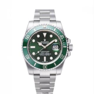 ☆S+高品質 腕時計 超人気 メンズ 時計☆#2#