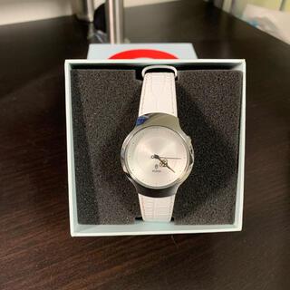 アレッシィ(ALESSI)のallesi watches(腕時計)