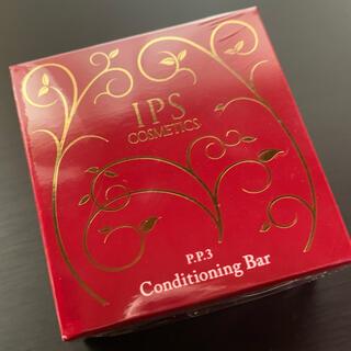IPS コスメティックス 石鹸 P.P3