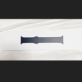 Apple Watch - 【純正】Apple Watch スポーツバンド 40mm