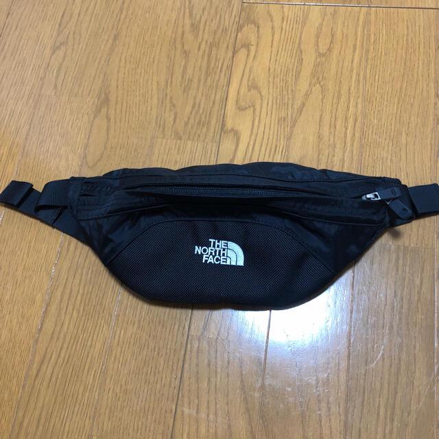 THE NORTH FACE(ザノースフェイス)のTHENORTHFACEグラニュール1.5 メンズのバッグ(バッグパック/リュック)の商品写真