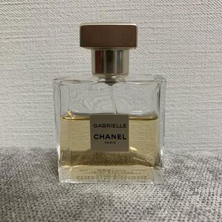 CHANEL - CHANEL ガブリエル シャネル 香水
