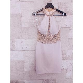 エンジェルアール(AngelR)の♡Angel R♡美品ドレス(ナイトドレス)