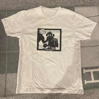Thee Hysteric XXX - god selection xxx ゴッドセレクショントリプルエックス Tシャツ