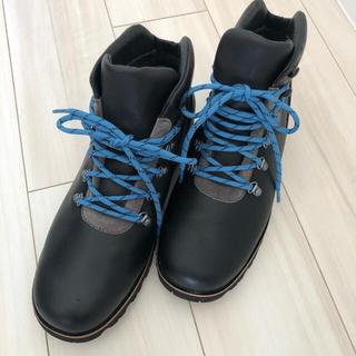 アグ(UGG)のUGG アグ ブーツ サイズ43(ブーツ)