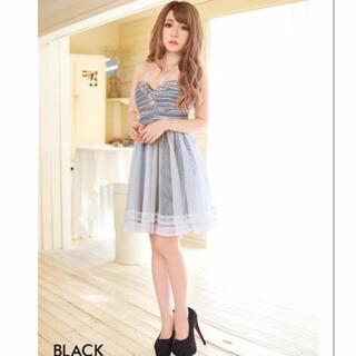 dazzy store - ミニドレス キャバドレス ドレス