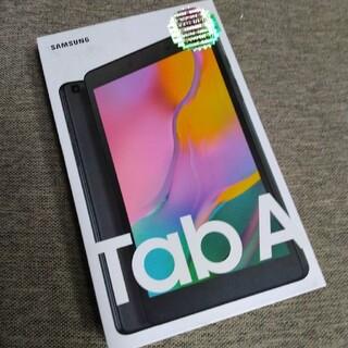 SAMSUNG - Samsung Galaxy Tab A8 サムスン タブレット