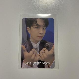 GOT7 ヨンジェ トレカ(K-POP/アジア)