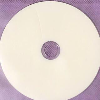 2枚 DVD-R (その他)