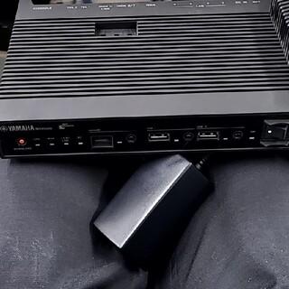 ヤマハ - YAMAHA NVR500 ブロードバンドVoIPルーター