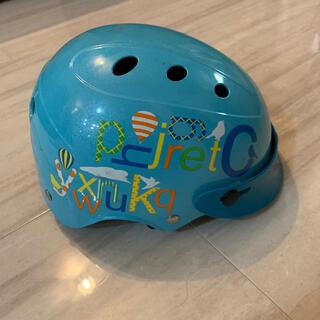 ブリヂストン(BRIDGESTONE)の46〜52cm 1歳〜のヘルメット(ヘルメット/シールド)