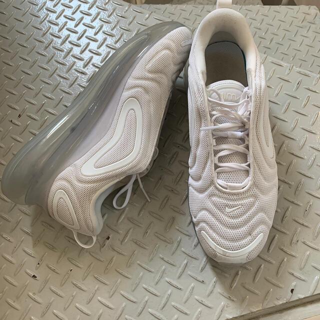 NIKE(ナイキ)のNIKE メンズの靴/シューズ(スニーカー)の商品写真