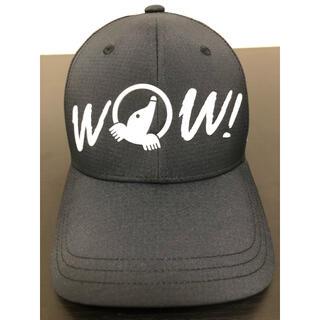ホンマゴルフ(本間ゴルフ)のHONMA ホンマ 本間ゴルフ キャップ 帽子(ウエア)