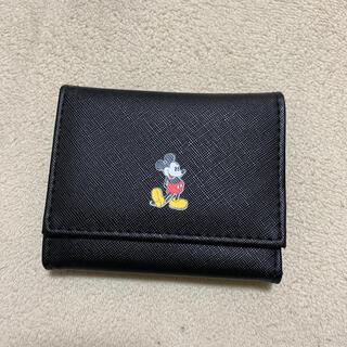 フリークスストア(FREAK'S STORE)の付録 ミッキー財布(財布)