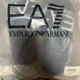Emporio Armani - アルマーニEA7 サンダル