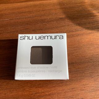 shu uemura - シュウウエムラ プレスドアイシャドー Mダークブラウン 894
