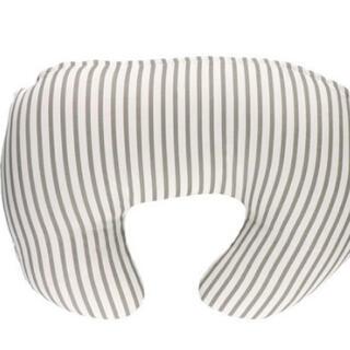 授乳枕 ドット ストライプ(枕)